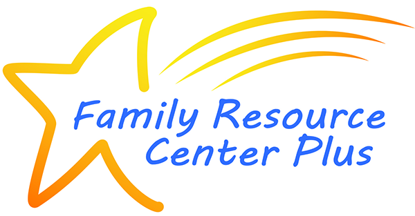 L3-Family Resource Center Plus
