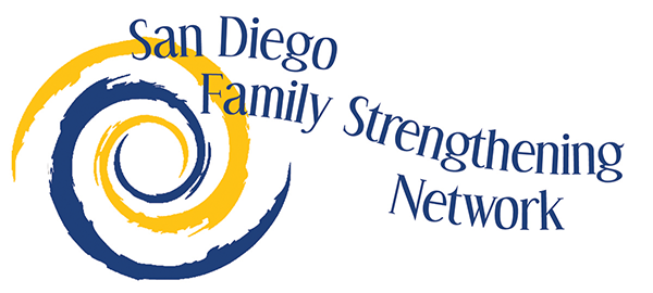 L4-San Diego Family Strengthening Network