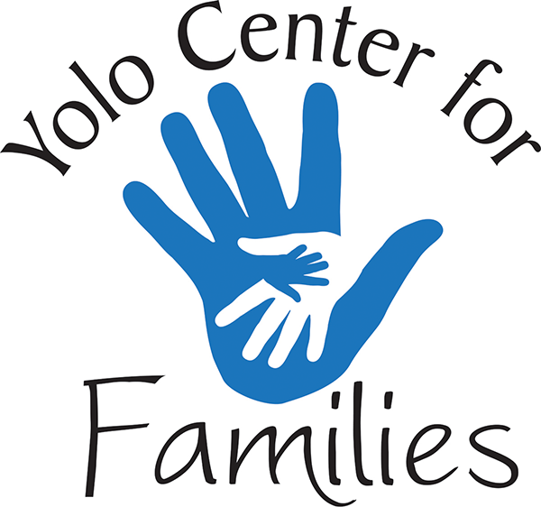 L5-Yolo Center for Families